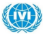 International Vaccine Institute