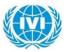International Vaccine Institute