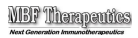 MBF Therapeutics
