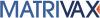 Matrivax Corporation