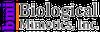 Biological Mimetics, Inc.