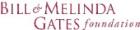 Bill & Melinda Gates Foundation